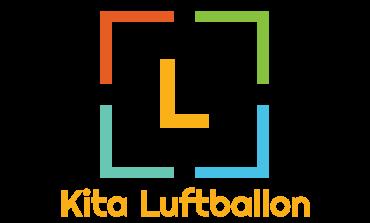 Kita Luftballon Berlin GGmbH